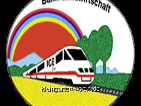 BLW App Logo