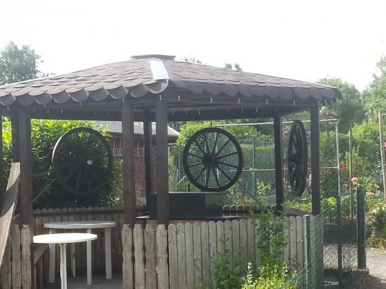 vereinsheim willkommen beim kleingarten unterbezirk k ln der bahn landwirtschaft. Black Bedroom Furniture Sets. Home Design Ideas